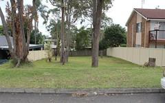 74 Barker Avenue, San Remo NSW