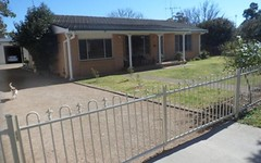 77 Belmore St, Canowindra NSW