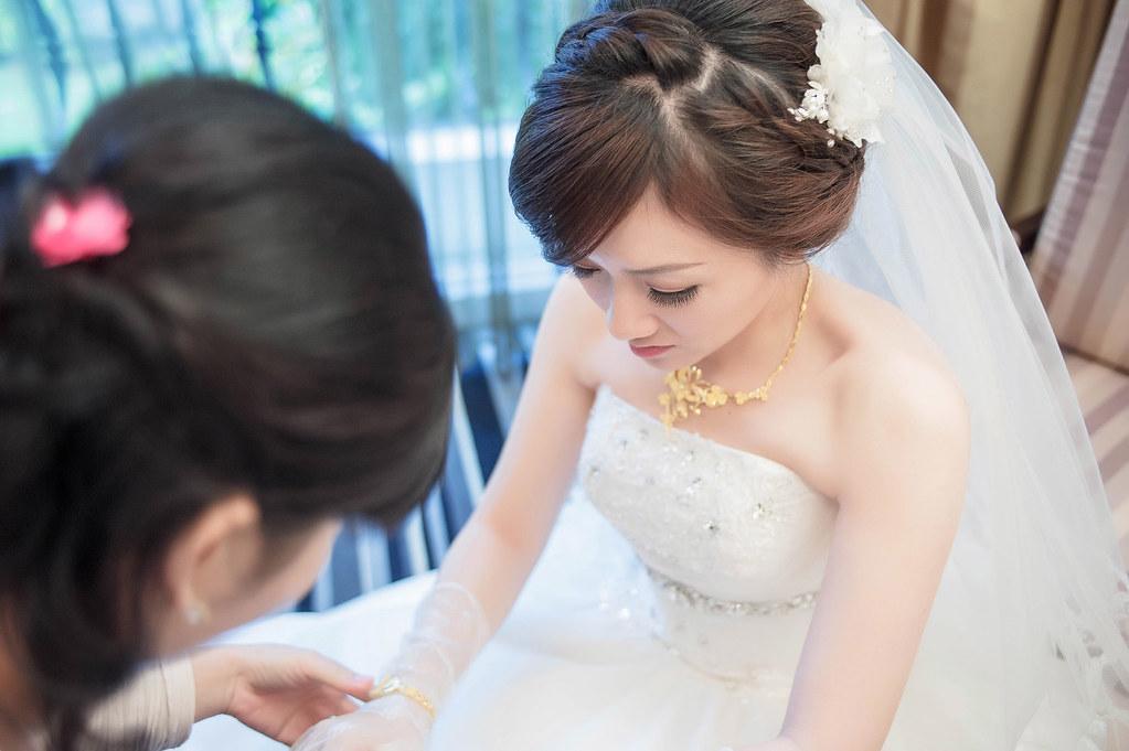 台南商務會館 婚攝0017