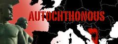 Untitled-1 (albo-boy) Tags: map serbia kosova kosovo albanian albania ismail isa illyria shqiperia shqip autochthonous illyrian boletini qemali presheva