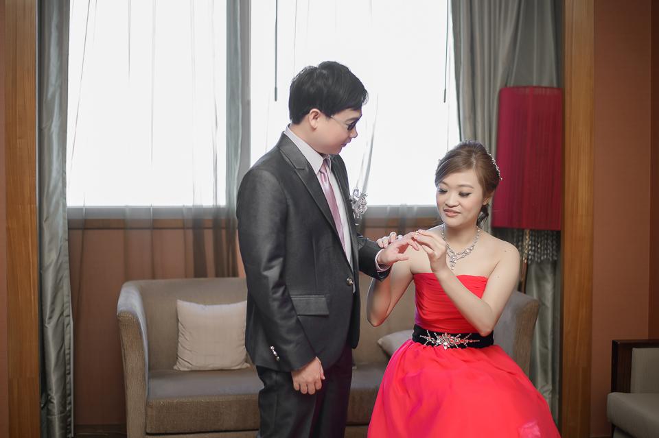 15736766308 a5225470e9 o [嘉義婚攝] P&M/耐斯王子大飯店