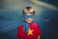 Little Superhero (MinhNguyennn) Tags: carnival portrait inspiration cute boys beautiful childhood smiling hair children fun outdoors freedom cool funny fighter child power mask little space happiness crime blond age superhero cape imagination motivation leisure strength activity cheerful playtime playful copy elementary concepts caucasian lifestyles aspirations adolescence