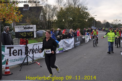 Haarlerbergloop_09_11_2014_0530