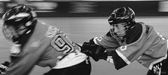 Hep ! Pas si vite mon gars... (Olivier Anh) Tags: hockey boys sport youth schweiz switzerland suisse teenagers teens teen junior roller teenager skater fribourg freiburg bussy vaud teenageboy avenches waadt vsco