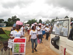 UNHCR News Story: Ebola awareness and prevention activities under way for refugees in Liberia (UNHCR) Tags: camp women refugees volunteers help aid health westafrica awareness liberia protection campaign virus hygiene assistance disease unhcr côtedivoire ebola repatriation refugeecamp careinternational urbanareas ruralareas nimbacounty sensitisation unrefugeeagency voluntaryrepatriation unitednationsrefugeeagency unitednationshighcommissionerforrefugees unhighcommissionerforrefugees bahnrefugeecamp liberiashealthministry