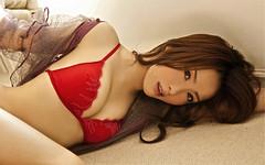 瀬戸早妃 画像52