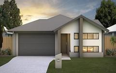 Lot 375 - Riveroak Drive (Off Kyogle Rd) Murwillumbah, Bray Park NSW