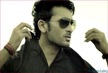 Ajay Sinh Rathod New Images Gallery 2014 (sadia_fm92) Tags: pictures new film movie gallery photos pics images collection bollywood actor celebrities latest 2014 newphotos bestactor indianstar newimages imagescollection images2014 photos2014 ajaysinhrathod