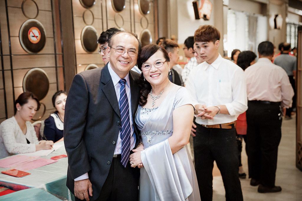 瑲翰&宥慈Wedding-119