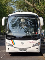 Deutsch Herz (leszee) Tags: uk bus mercedes benz coach heart travellers explore german mercedesbenz choice herz coaches deutsch cityoflondon victoriaembankment the kinglong explored seeninexplore germanheart leszee thetravellerschoice xmq6900 kinglongxmq6900 deutschherz leszeedeutschherz