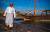 Arabian Sailor (puthoOr photOgraphy) Tags: ship arabic valley dk arabia sailor arabian cultural doha qatar dhow katara lightroom dohaqatar d90 adobelightroom nikond90 puthoor abrahamputhoor arabianship gettyimagehq puthoorphotography arabianvessel