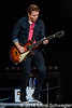 Hunter Hayes @ Tattoo (Your Name) Tour, The Palace Of Auburn Hills, Auburn Hills, MI - 11-22-14