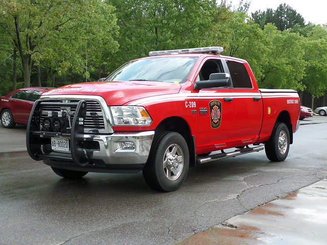 ontario canada car fire district chief duty dodge emergency ram heavy 209 firedept firedepartment bfd services brampton 2500 bfes c209 bramptonfiredepartment bramptonfireemergencyservices bramptonfire bramptonfiredept