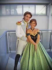 tags Prince Charming*s*Prince Hans works