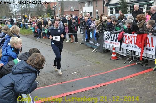 CrossloopLuttenberg_21_12_2014_0350