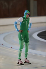 A37W0743 (rieshug 1) Tags: ladies deventer dames schaatsen speedskating 3000m 1000m 500m 1500m descheg hollandcup1 eissnelllauf landelijkeselectiewedstrijd selectienkafstanden gewestoverijssel