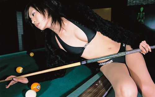 安田美沙子 画像60