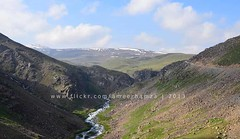 Deosai Landscape (Ameer Hamza) Tags: pakistan gb ppa baltistan ameerhamzaadhia gilgitbaltistan ameerhamzaphotography