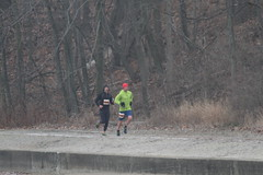 """2014 Huff 50K • <a style=""""font-size:0.8em;"""" href=""""http://www.flickr.com/photos/54197039@N03/15979894110/"""" target=""""_blank"""">View on Flickr</a>"""