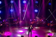 Sergio Dalma (PabloSG) Tags: sergio concierto murcia auditorio cartagena directo dalma sergiodalma elbatel yoestuvealli tourcadore33