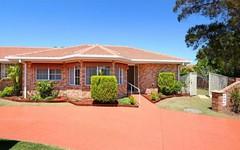 3/1 Commodore Crescent, Port Macquarie NSW