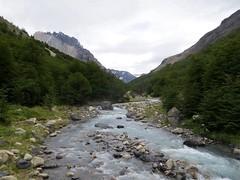 Torres del Paine-17