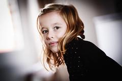 Lucie (Sylvain_Latouche) Tags: portrait nikon ambientlight lucie reflector sylvainlatouche
