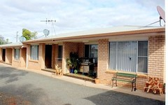 21 Lamrock Street, Cobar NSW