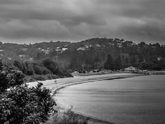 West Point 2014-12_2875.jpg (travischauphotography) Tags: sydney australia natinalpark westheadlookout westpointlookout