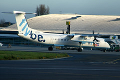 G-ECOG Dash 8 Q400 flybe (lee_klass) Tags: ireland plane aircraft aviation transport aeroplane bee dub sen dash8 dublinairport flybe southendairport aviationphotography dash8q400 eidw dhc8402 dh8d dehavillandcanadadhc8402qdash8 regionalairliner egmc londonsouthendairport aviationspotter gecog essexairport