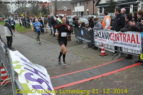 CrossloopLuttenberg_21_12_2014_0650