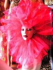 Rootstein Mannequin Michelle (capricornus61) Tags: mannequin shop model doll dummies mannequins display michelle plastic dummy schaufensterpuppe figur puppe rootstein schaufensterfigur