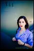 141226-6951-EOSM.jpg (hopeless128) Tags: female australia newsouthwales 2014 rawan mountriverview