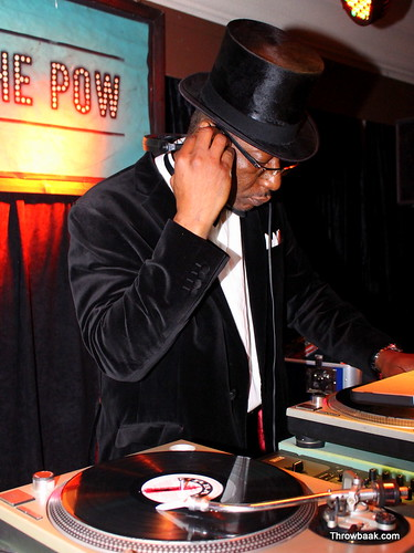 DJ Chuks
