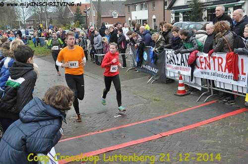 CrossloopLuttenberg_21_12_2014_0364