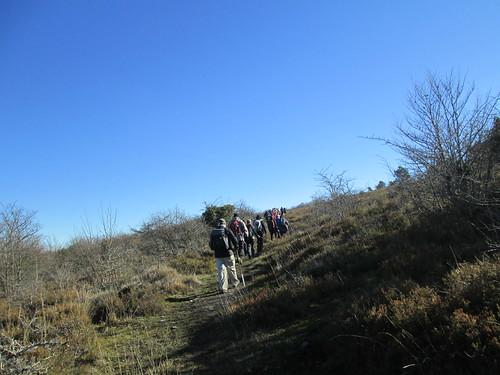 monte-santiago-senderismo-sermar-valladolid-ruta365 (49)