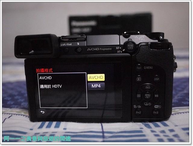 panasonic單眼相機gx7開箱12-35鏡頭資訊月image030