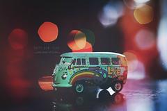 one year of love (TIBBA69) Tags: old canon vintage colours bokeh retro colori happynewyear sfuocato oneyearoflove andreatiberini