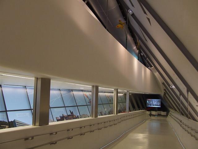 jmd.expo zaz.puente (2)