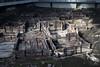 2014-11-02-13-45-13-Брестская крепость_045 (Bavelso Habeji) Tags: poland lubelskie terespol