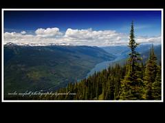 IMG_1084 Mountain view (mikemcfallphotography) Tags: canada rockies bc britishcolumbia columbia british michaelmcfall mikemcfall