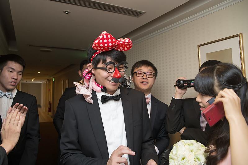 Wedding20141102_0202