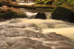 Let Nature Flow Through Your Soul (Natural Energy....Free Spirit) Tags: longexposure light motion nature mystery canon woodland eos countryside cornwall mood magic dream relaxing peaceful atmosphere calm falls dreamy inspirational dreamlike magical canoneos tranquil atmospheric mystic timeless bodminmoor slowshutterspeed ambiance tranquillity kernow therapeutic 50d golitha magicalscene golithafalls canoneos50d fortifying dreamlikescene cornishcountryside naturestherapy