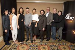 138165_8564 (Disney | ABC Television Group) Tags: ca usa celebrity unitedstates pasadena tca bts wpt datg winterpresstour disneyabctelevisiongroup