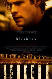 blackhat_web
