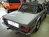 24 Triumph TR6 Montage sis 01