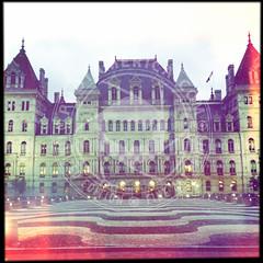 NEWYORK-1242