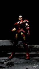 Sen-Ti-Nel Armorize Iron Man (advocatepinoy) Tags: chart nerd movie actionfigure photography war ironman collection size civil civilwar actionfigures anthony comicbooks adi marvellegends marvel stark cinematic captainamerica avengers tonystark hasbro dioramas sentinel japanesetoys marvels toybiz adigranov toyphotography toycollection civlwar acba toyreview granov toyreviews bigbadtoystore armorize marvlcomics avengersmovie articulatedcomicbookart advocatepinoy advocate928 pinoytoykolektors avengerstoys avengersorganizationinfiction reviewmediagenre comicbookcomicbookgenre tonstark comicscomicbookgenre sentineltoys ironmanawardwinningwork