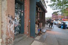 IMG_1315 (Mud Boy) Tags: nyc streetart newyork brooklyn graffiti williamsburg