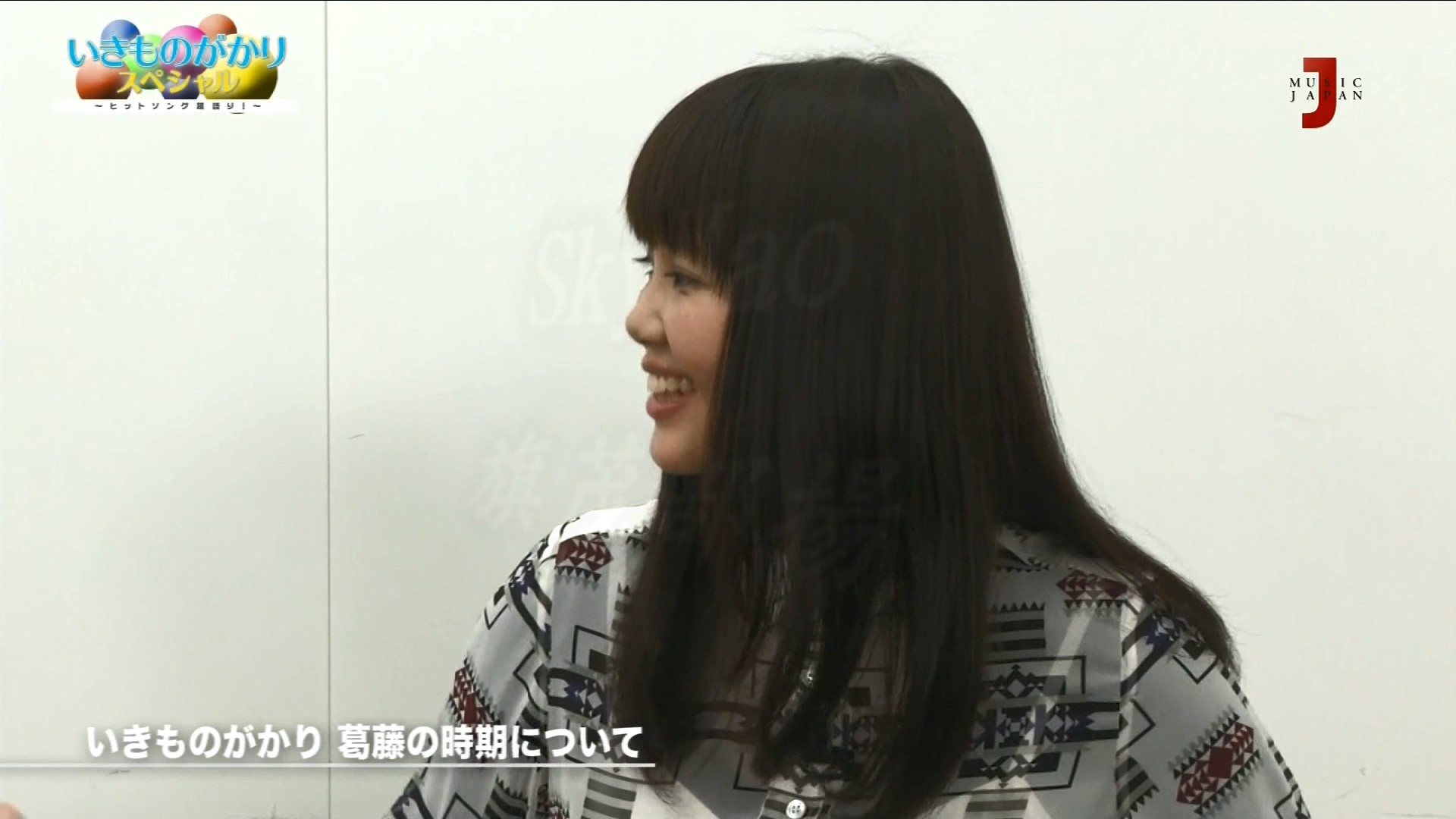 2016.05.07 いきものがかり スペシャル(MJTV).ts_20160507_185750.903